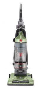 hoover-vacuum-cleaner