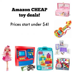 amazon-toy-deals-1