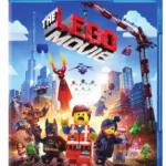 Amazon Cheap Movie Deals!