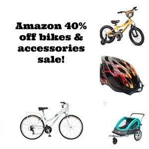 amazon-bike-sale-2