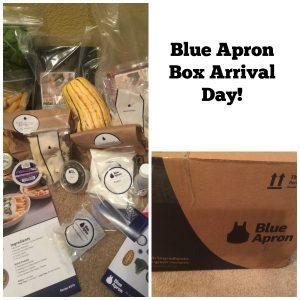 blue-apron-arrival