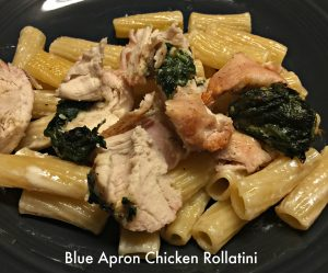 blue-apron-chicken-rollatini