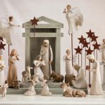 Huge price drops on Willow Tree Nativity sets!