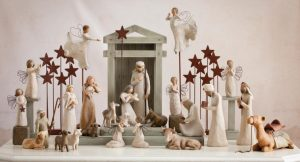 willow-tree-nativity-creche