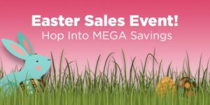 easter-sales-event
