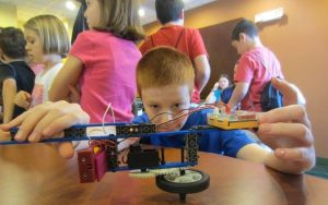 steam-robotics-summer-camps-2