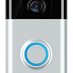 Ring Doorbell on sale for $149!