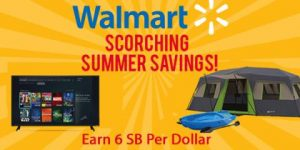 walmart-summer-savings
