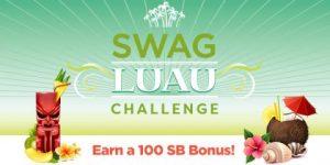 swag-luau-team-challenge