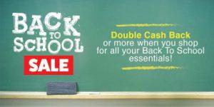 swagbucks-back-to-school
