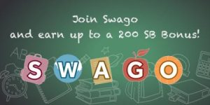 swago-back-to-school
