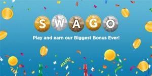 swago-bonus