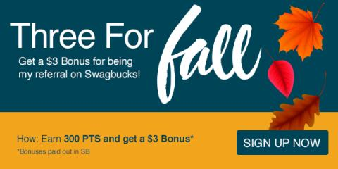 swagbucks-referral-bonus