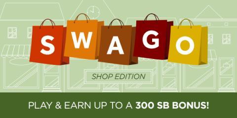 swago-shopping-edition