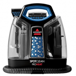 Bissell SpotClean ProHeat Portable Spot Cleaner only $49.99!