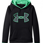 Under Armour 40% off sale!
