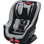 Graco Baby Gear 40% off sale!