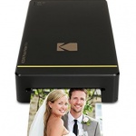 Kodak Mini Portable Mobile Instant Photo Printer only $69.99