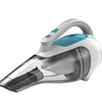 Black & Decker Cordless Dustbuster only $29.99!