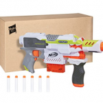 Amazon Nerf Guns up to 50% off!