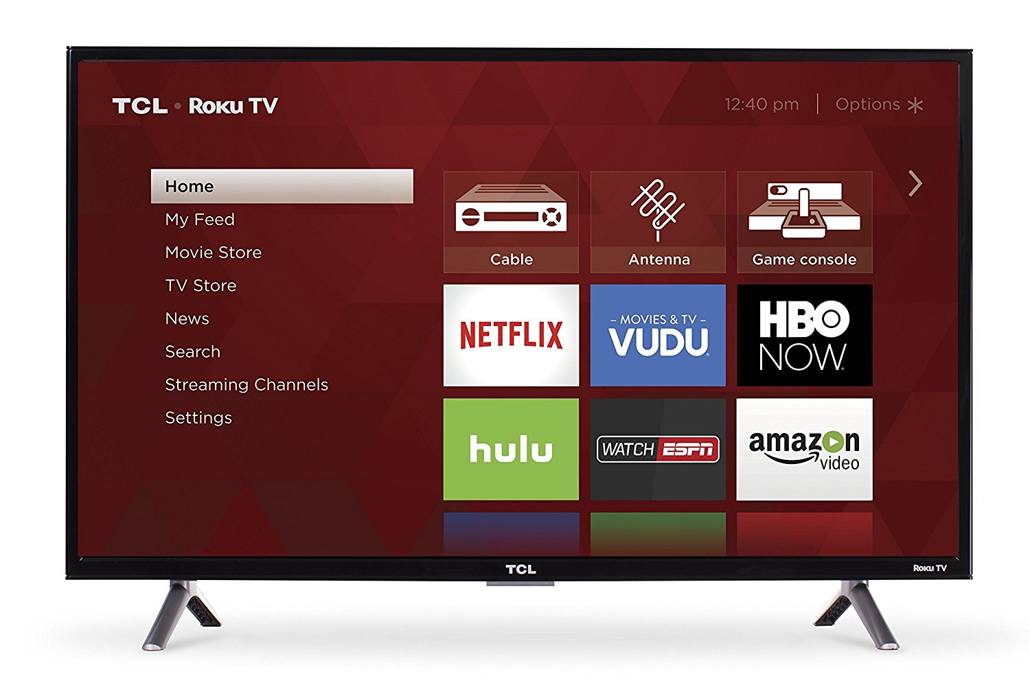 amazon-tv-deals