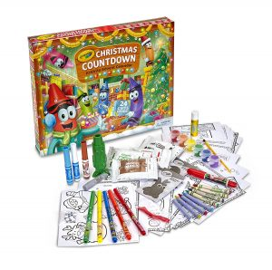 crayola-advent-calendar