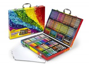 crayola-art-set