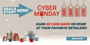 swagbucks-cyber-monday-sale