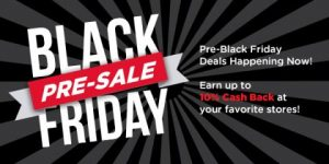 swagbucks-pre-black-friday-sale