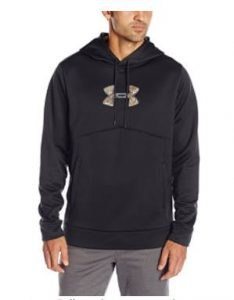 under-armour-25-off-sale
