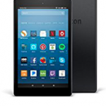 Amazon Fire Tablet Sale!