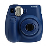 Fujifilm Instax camera only $39.99!