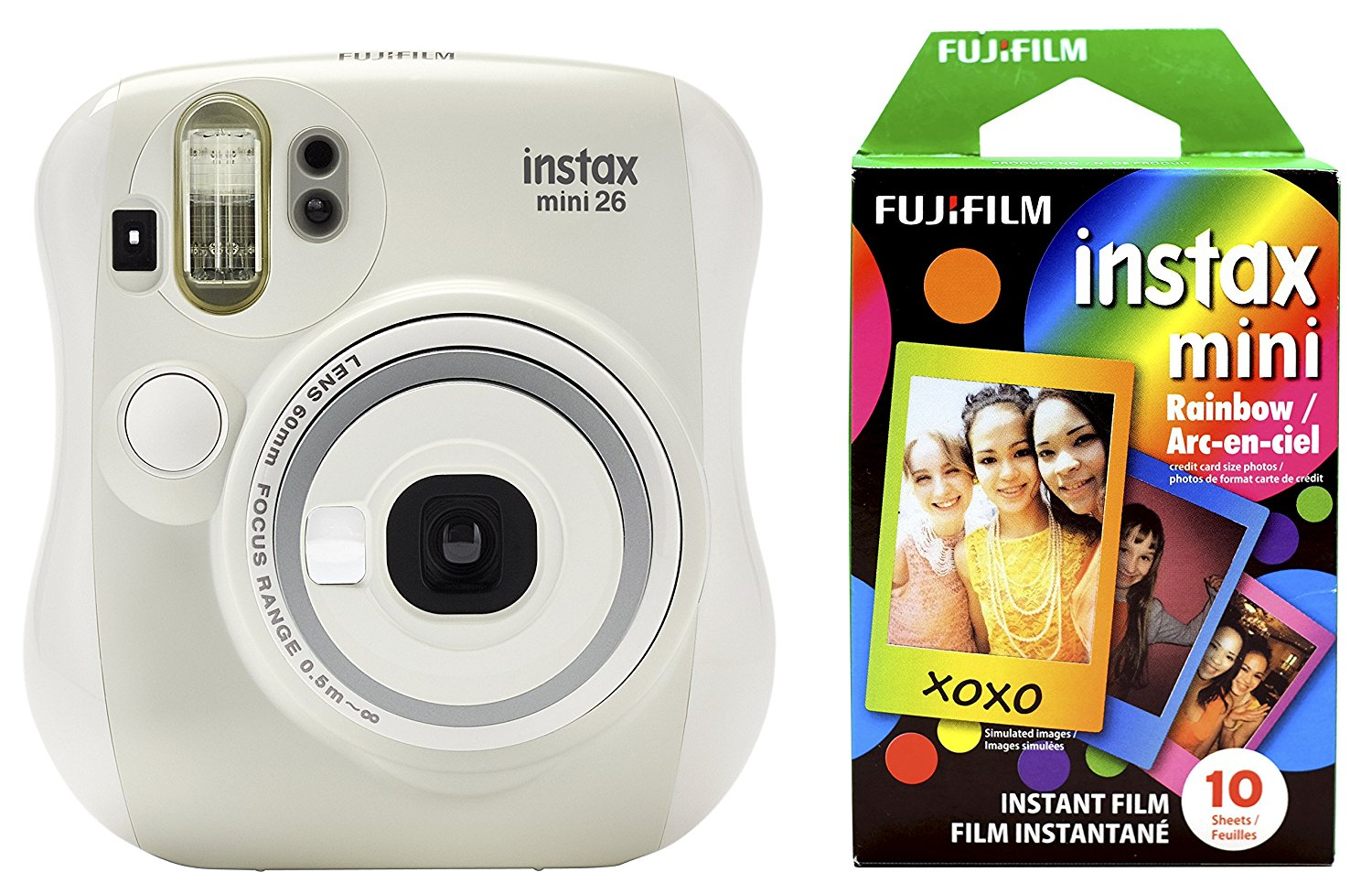 instax-photo-bundle