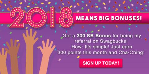 swagbucks-january-bonus
