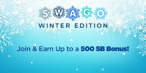 swago-winter