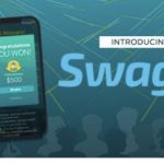 Earn more with SwagIQ!