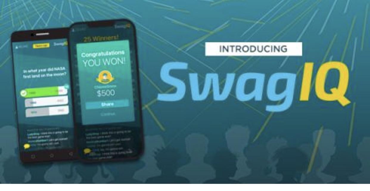 Swag-IQ