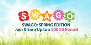 swago-spring-edition