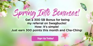 june-swagbucks-bonus