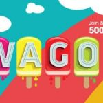 Earn more Swagbucks in July with SWAGO!