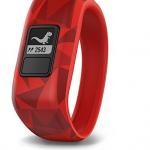 Garmin Vivofit Jr Kids Fitness Activity Tracker Deal