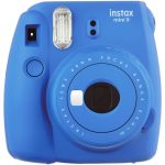 Fujifilm Instax Camera Sale