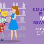 Earn MORE Swagbucks at the Register!