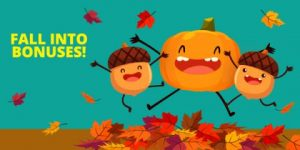 swagbucks-fall
