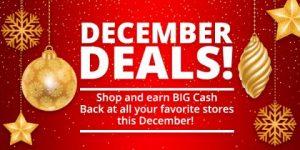 december-deals