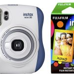 Fujifilm Instax Bundle 43% off!