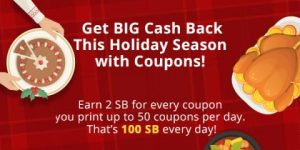 swagbucks-coupons
