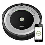 Roomba Vacuums 30% off!
