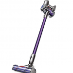 Dyson Cord Free Vacuum 40% off!