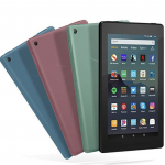 Amazon Fire Tablet sale